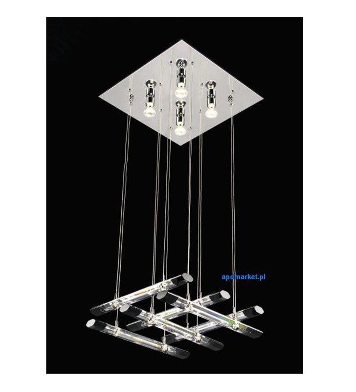Lampa wisząca Diamond MD8103-16B2