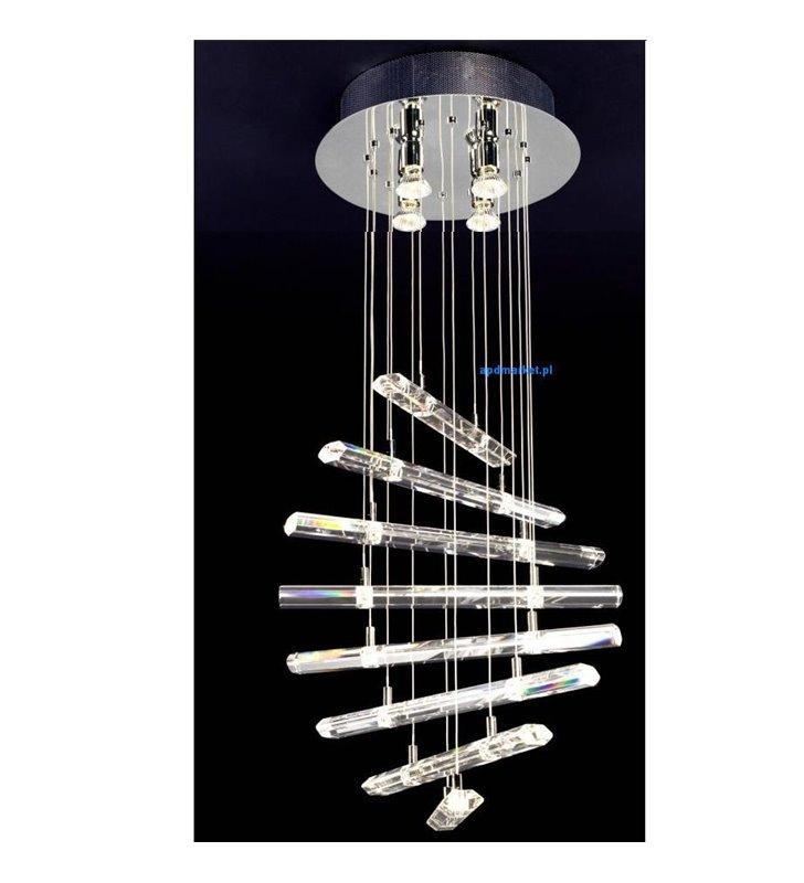 Lampa wisząca Spyro MD8103-20A3