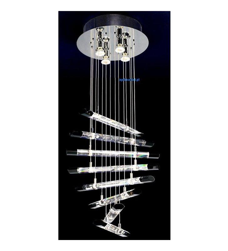 Lampa wisząca Spyro MD8103-20A2