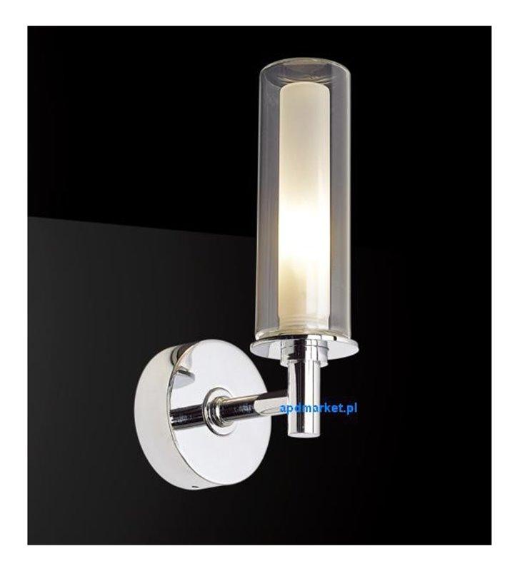 Lampa łazienkowa Loop MB4801-1C