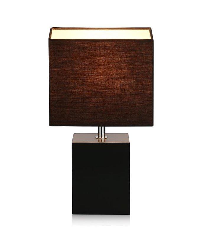 Lampa Bara