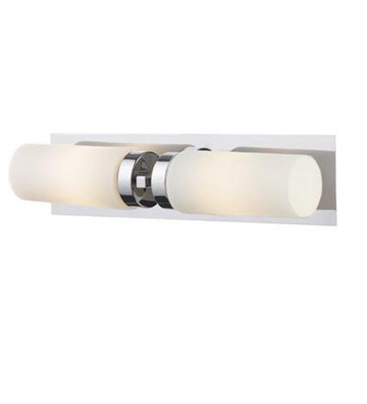 Lampa łazienkowa Norrsundet