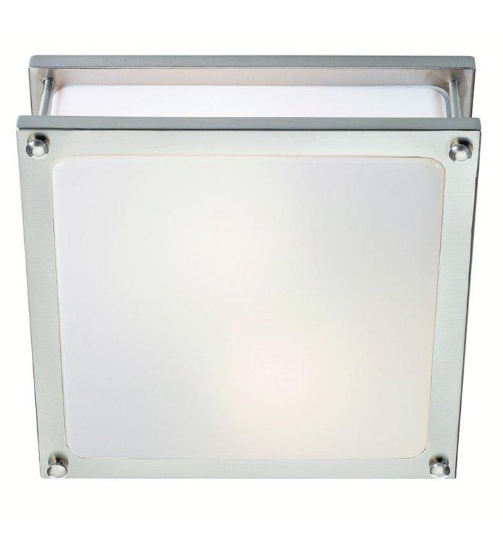 Plafon łazienkowy Resaro
