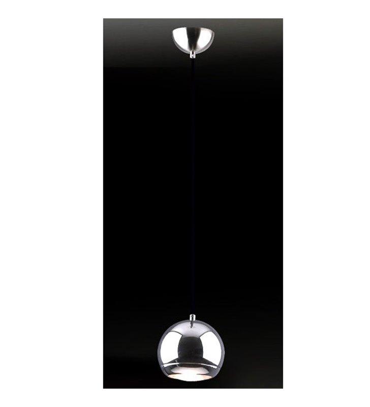 Lampa wisząca Sferio MA01394CA-001
