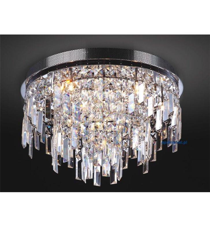 Lampa sufitowa Lavenda MX92915-10C