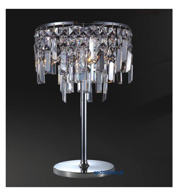 Lampa Lavenda MT92915-4A