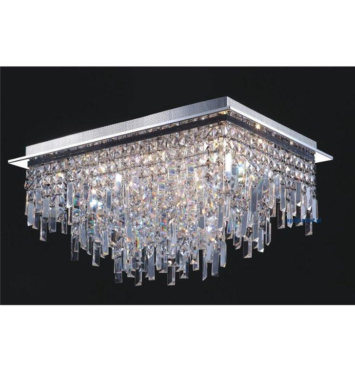 Lampa sufitowa Lavenda MX92915-18A