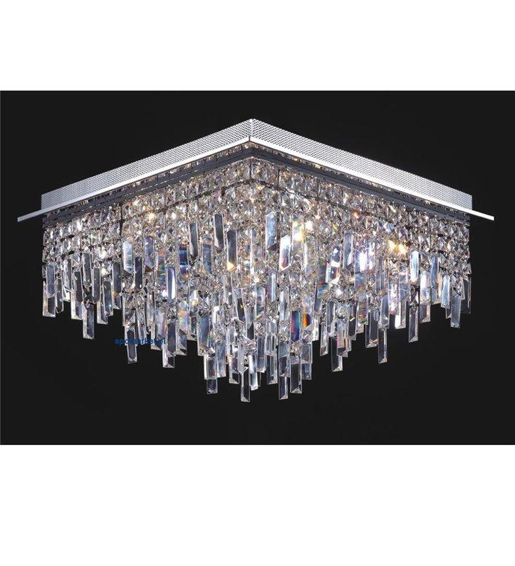 Lampa sufitowa Lavenda MX92915-17A