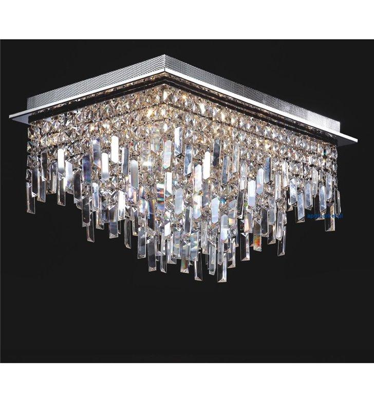 Lampa sufitowa Lavenda MX92915-16A