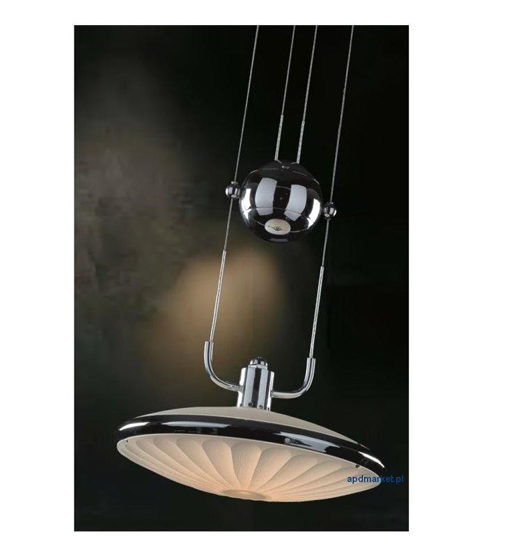 Lampa wisząca Ksenia MD8335-1C