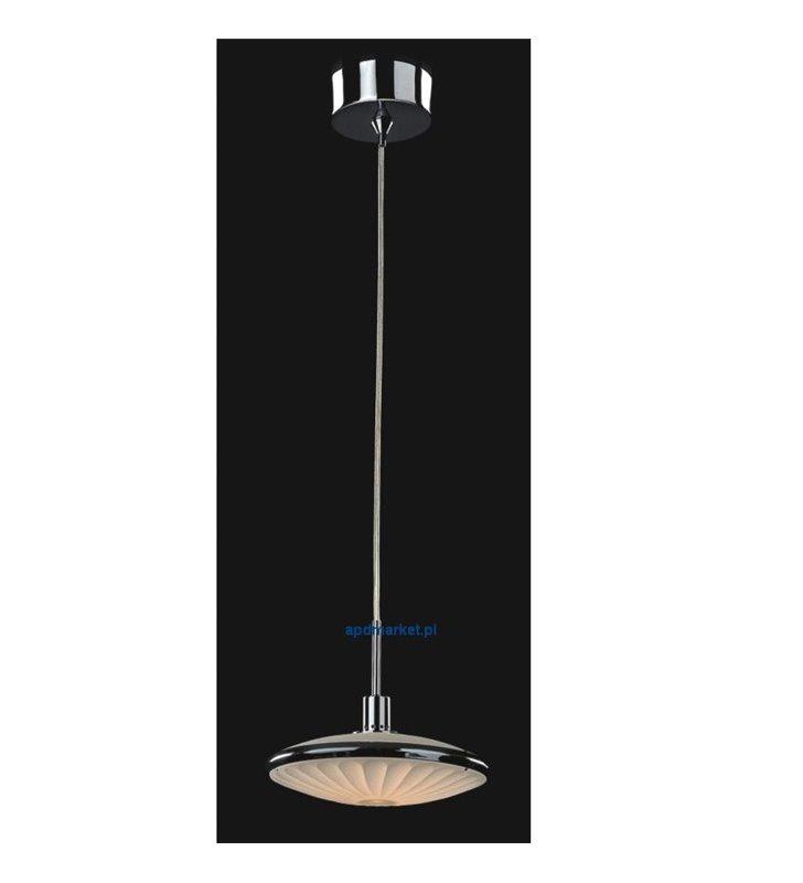 Lampa wisząca Ksenia MD8335-1A