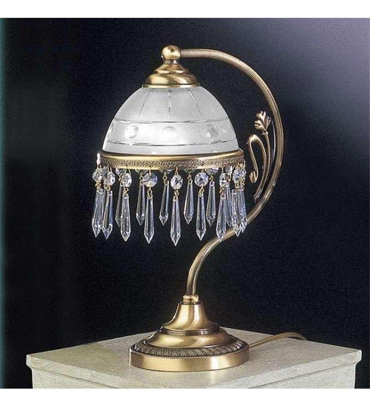 Lampa gabinetowa Orvieto