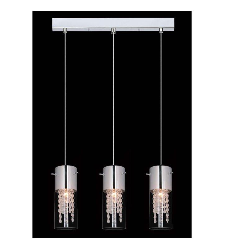 Lampa wisząca Marqu MDM1636/3A