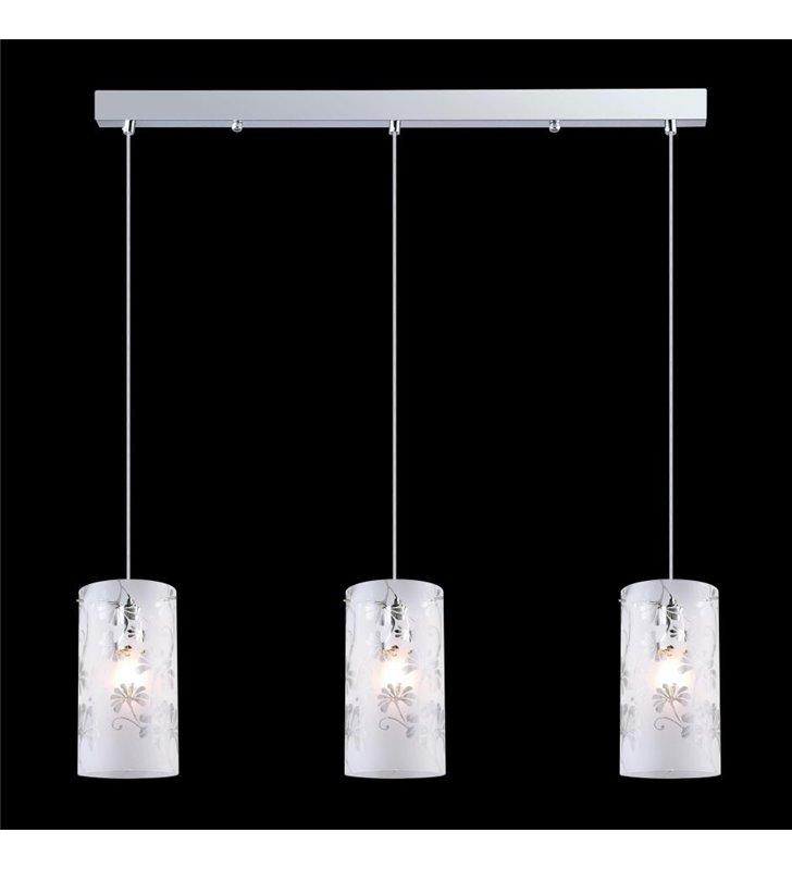 Lampa wisząca Sense MDM1673-3
