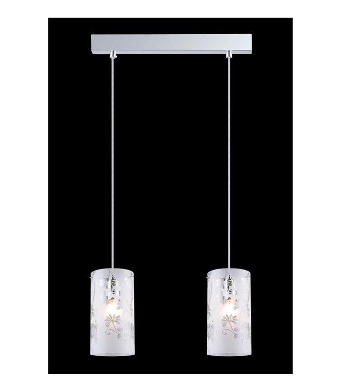 Lampa wisząca Sense MDM1673-2