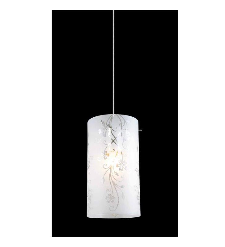 Lampa wisząca Valve MDM1672/1