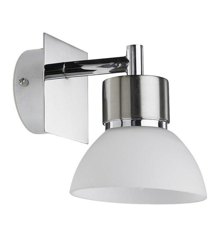 Lampa łazienkowa Rio