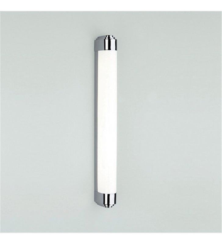 Lampa do łazienki Belgravia 60cm chrom polerowany IP44