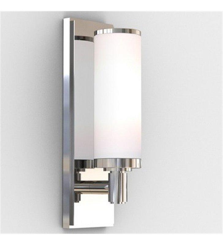 Kinkiet łazienkowy Verona IP44 wysokiej jakości
