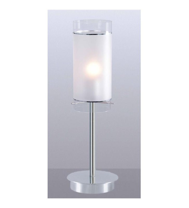 Lampa Vigo MTM1560/1