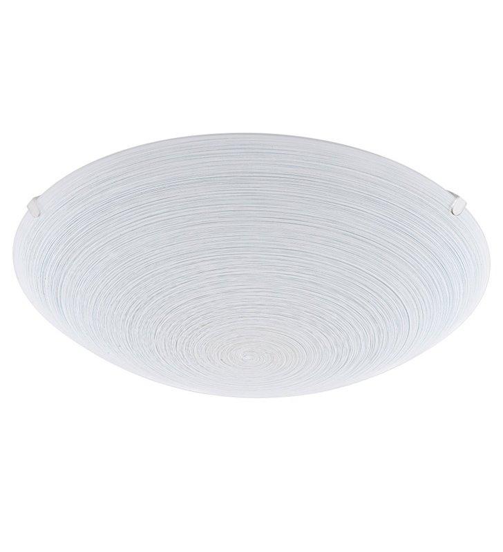Plafon Malva LED