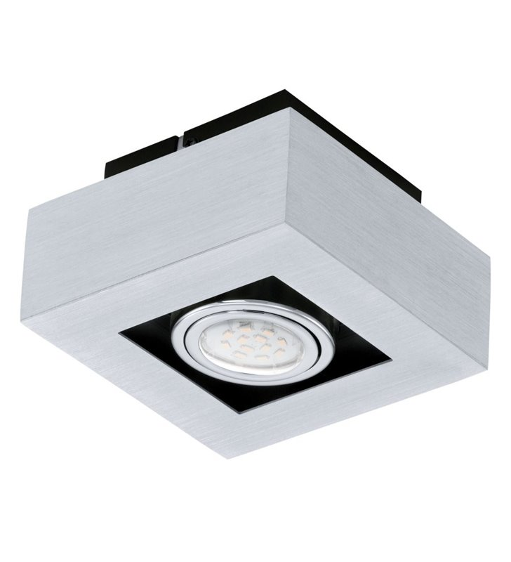 Lampa sufitowa Loke1 - LED
