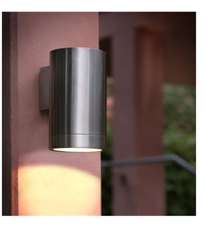 Lampa ogrodowa Ascoli