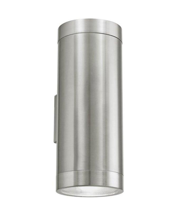 Lampa ogrodowa kinkiet zewnętrzny Ascoli IP44