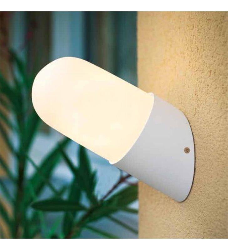 Lampa ogrodowa Onja1
