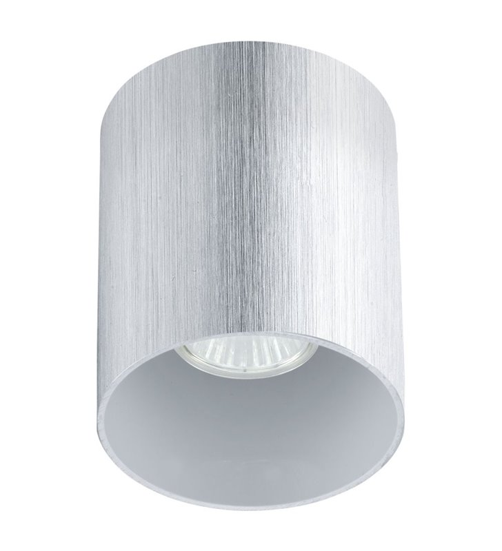 Lampa sufitowa Bantry