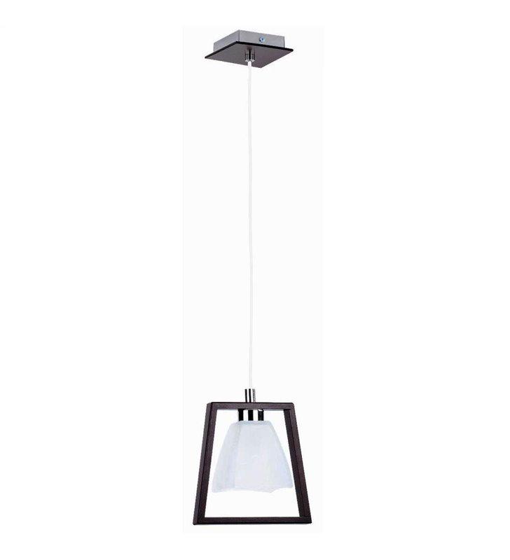 Lampa wisząca Vivienne - DOSTĘPNA OD RĘKI