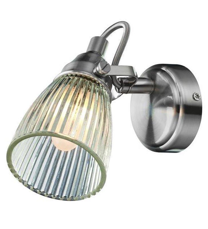 Lampa łazienkowa Lada