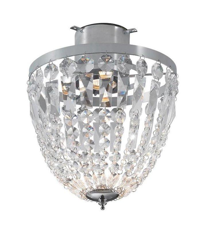 Lampa sufitowa Hellekis