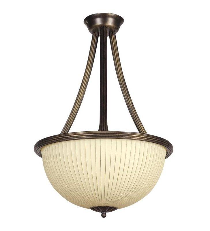 Lampa sufitowa Baron