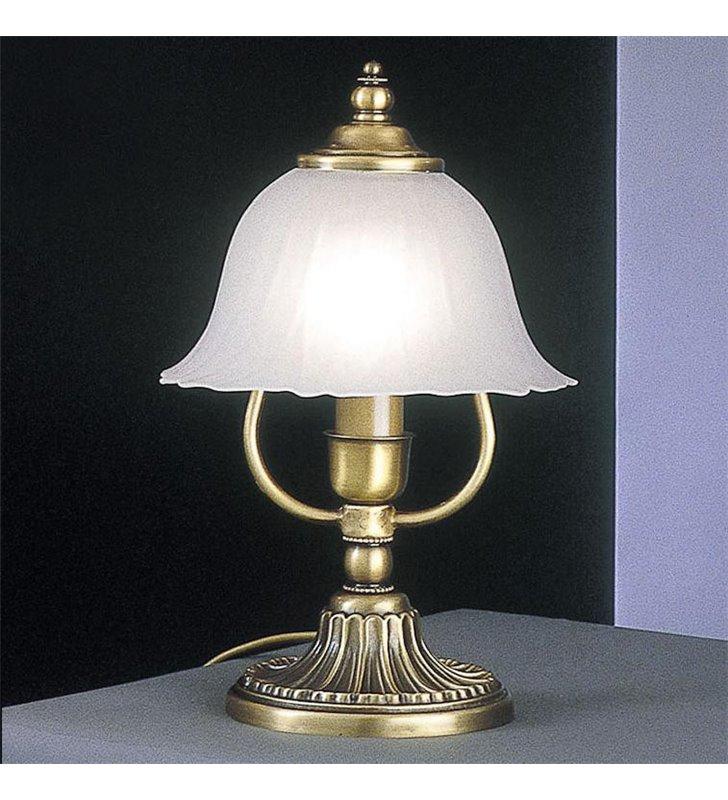 Mała lampka nocna Florencja