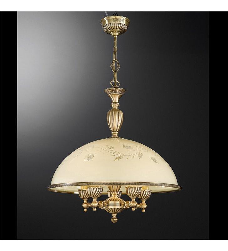 Kuchenna lampa wisząca Latina