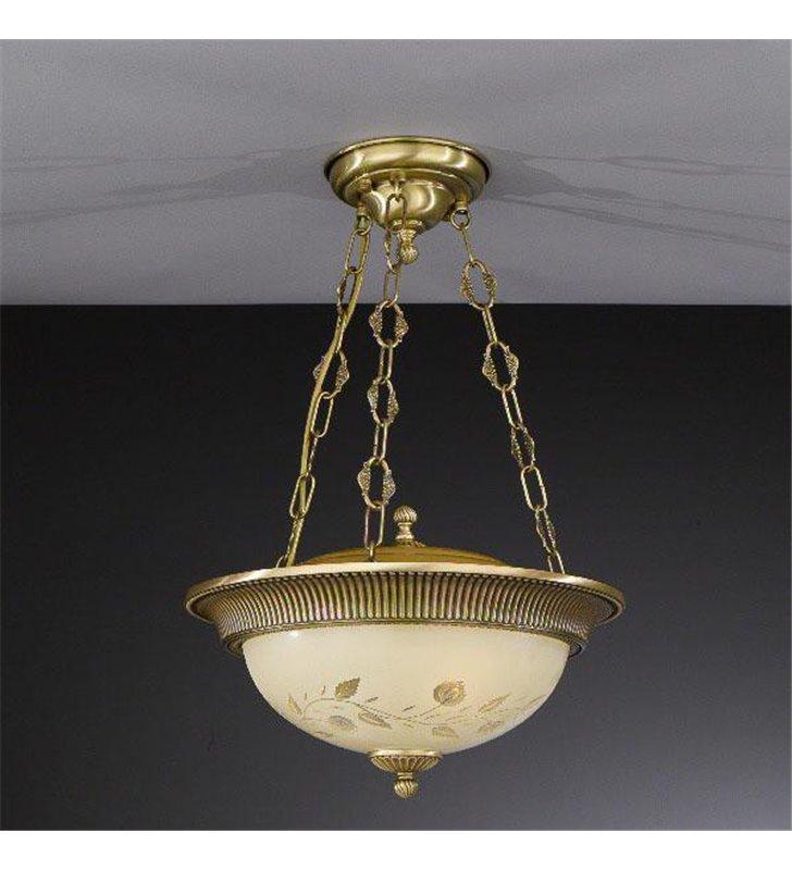 Lampa wisząca Udine PL6218-3