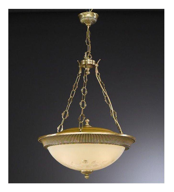 Lampa wisząca Udine L6218-4