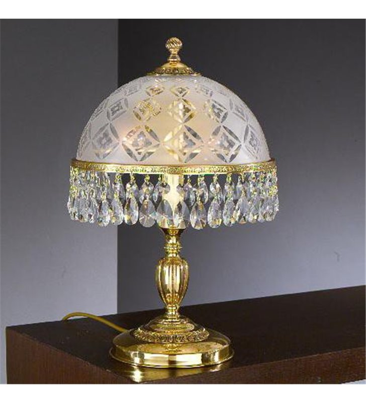 Lampa Sondrio P6303-M