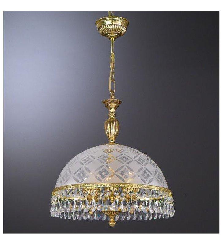 Lampa wisząca Sondrio L6303-38