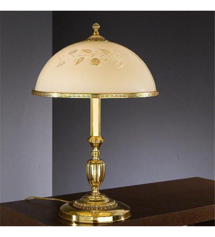 Lampa Rawenna P6308-G