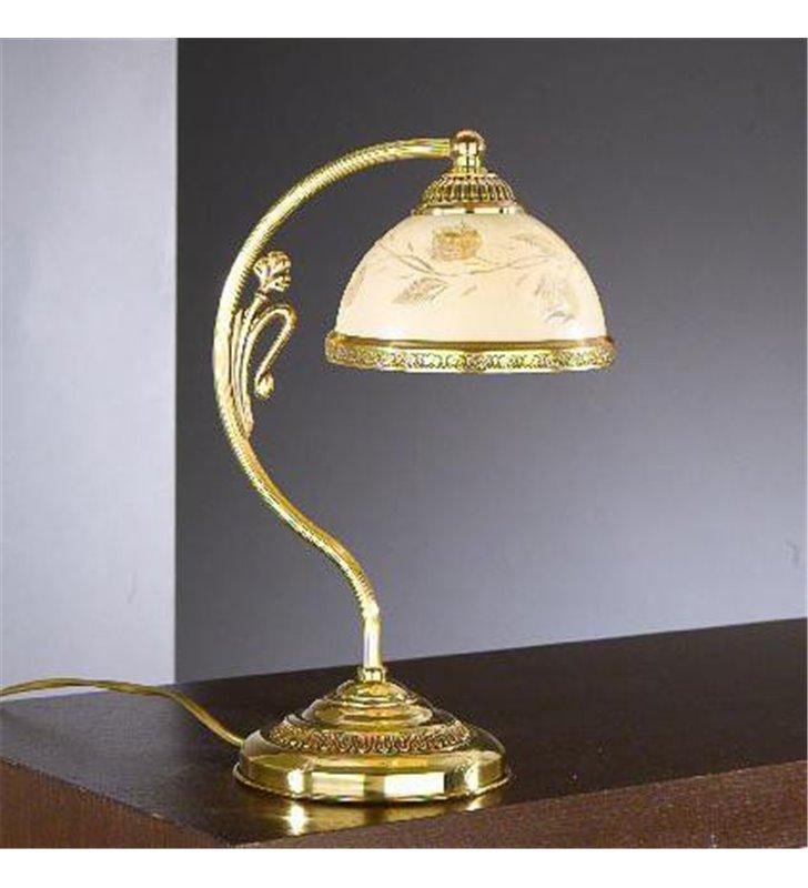 Lampa Rawenna P6308-P