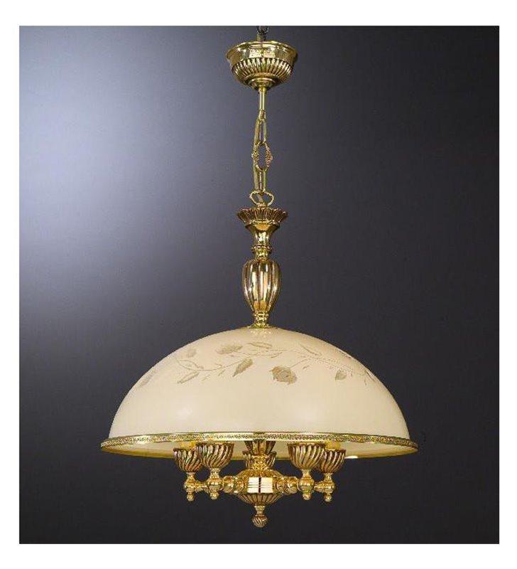 Lampa wisząca Rawenna L6308-48