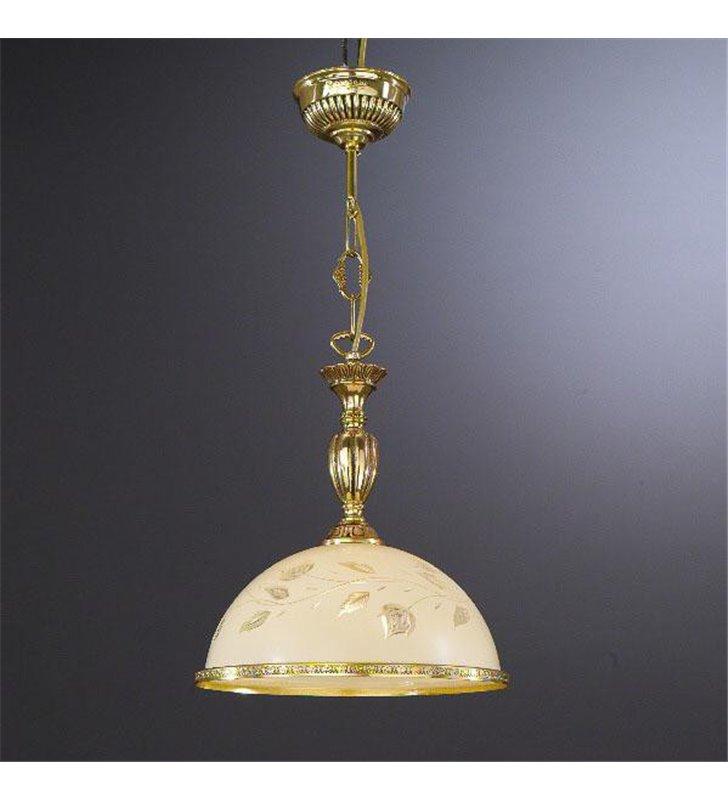 Lampa wisząca Rawenna L6308-28