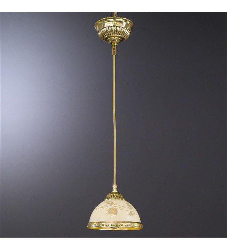 Lampa wisząca Rawenna L6308-16