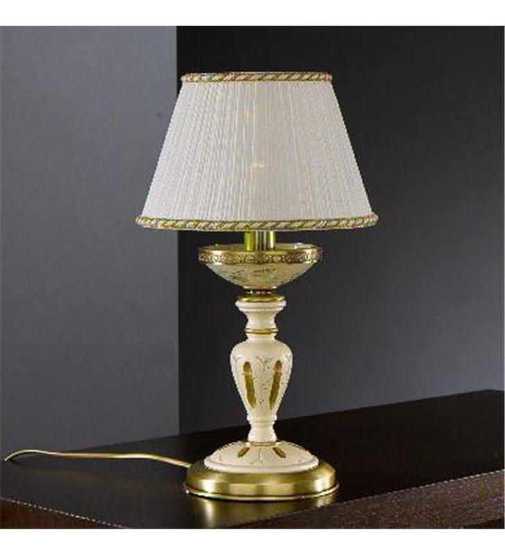 Lampa Cerignola P6608-P
