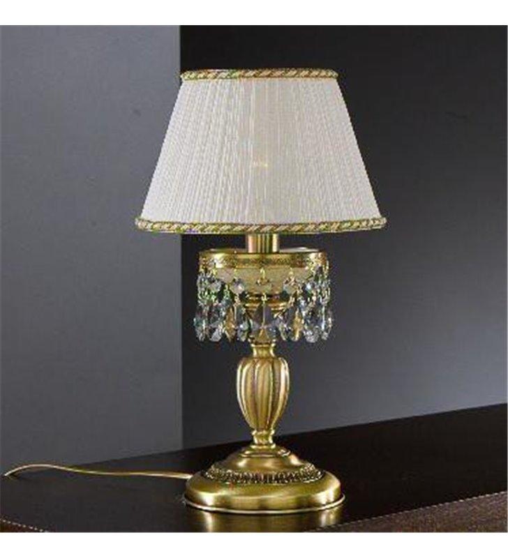 Lampa Pordenone P6420-P