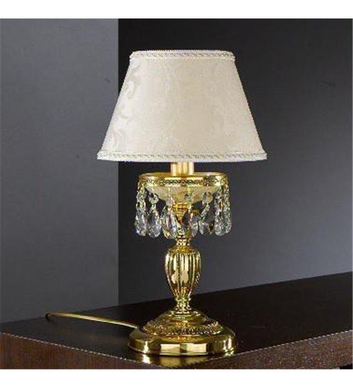Lampa Syrakuzy P6523-P