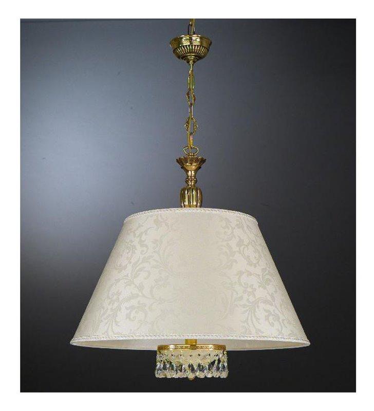 Lampa wisząca Syrakuzy L6523-60