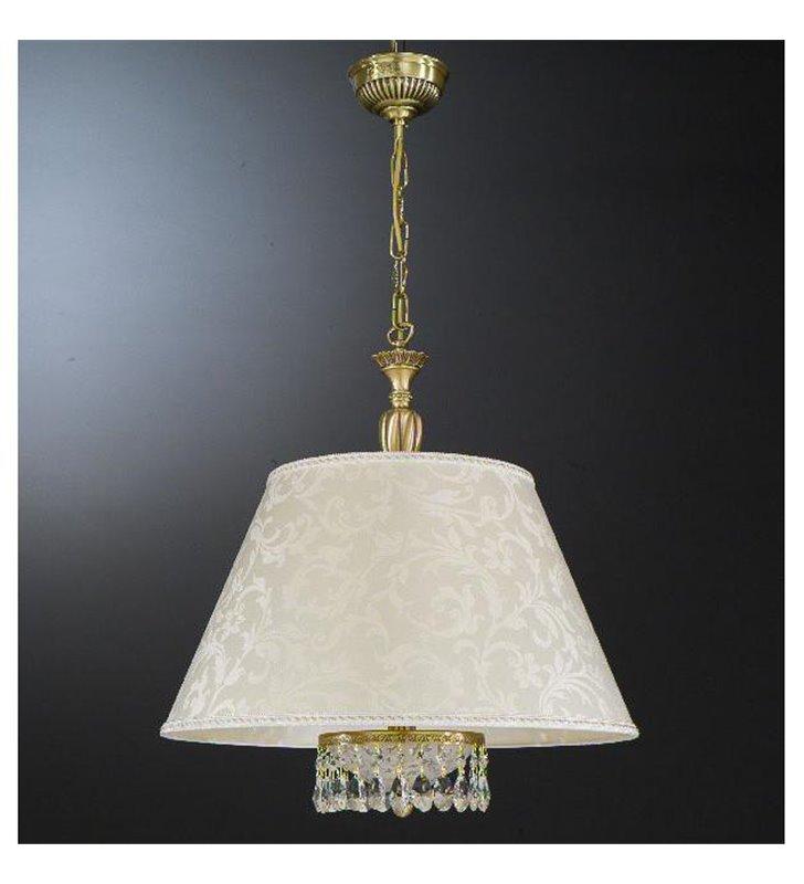 Lampa wisząca Frosinone L6403-50